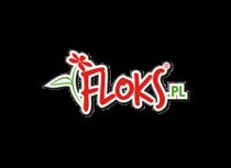 partner-logo-floks