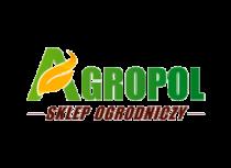 partner-logo-agropol