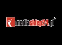 partner-logo-mediasklep24