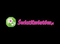 partner-logo-swiat-kwiatow