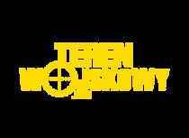 partner-logo-teren-wojskowy