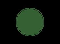 buy-logo-zielone-pogotowie