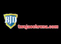 buy-logo-twoja-ochrona